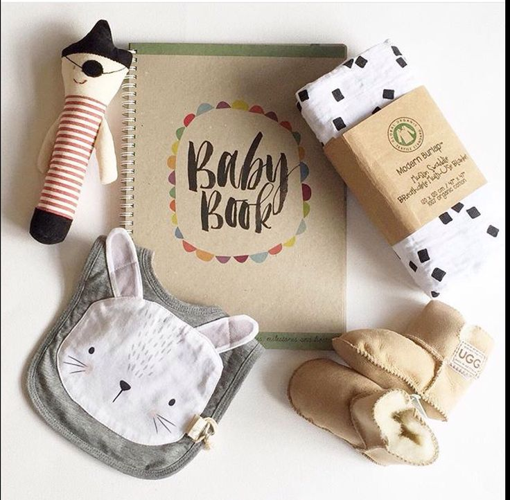 Sweet baby boy items. Aren't these merino craft sheepskin baby ugg boots the sweetest?  Available in our store www.sweetlittledreams.com.au