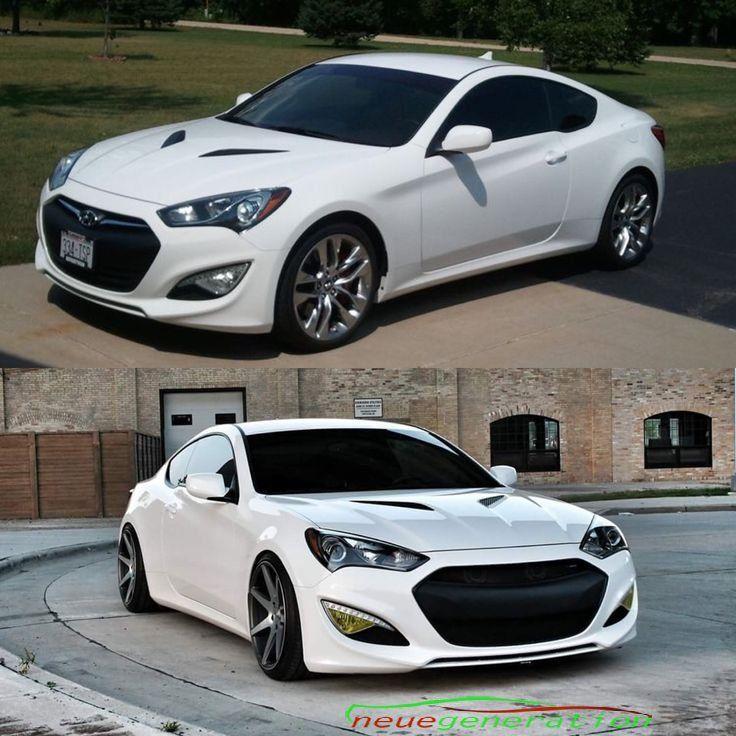 #coupe #genesis #hyundai #hyundaii30neuesmodelltechnischedaten #hy – cars