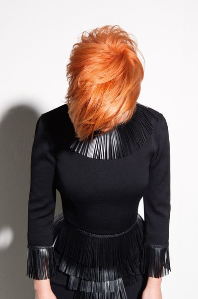 I am Collection | Frisuren 2016 by Keller #iam