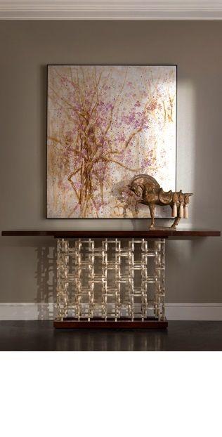 AMAZING LUXURY FURNITURE | By InStyle-Decor.com Hollywood, | www.bocadolobo.com/ #luxuryfurniture #designfurniture