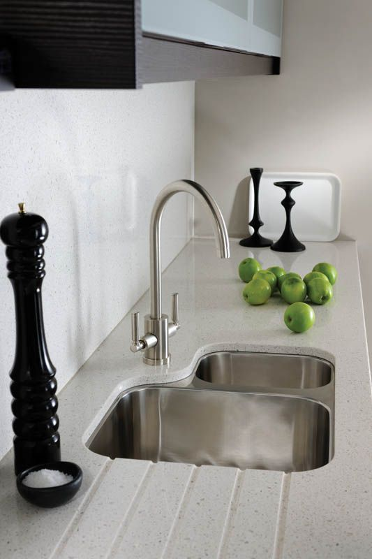 Best Water Filter Taps Images On Pinterest Water Filters - Bathroom sink water filter for bathroom decor ideas