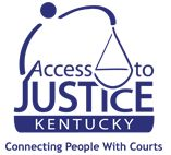 Kentucky Access to Justice Commission