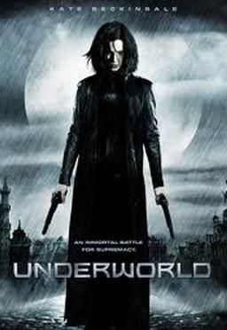 Underworld Evolution (2006) – Free Full Movie Download & Watch Online http://www.freefullmoviedownloadfree.com/underworld-evolution-2006-free-full-movie-download-watch-online/