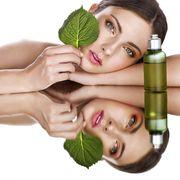 Mikrobiologia w przemyśle kosmetycznym