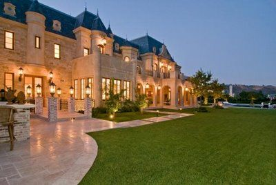 17 best images about bowie md luxury homes for sale on for Luxury dream homes for sale