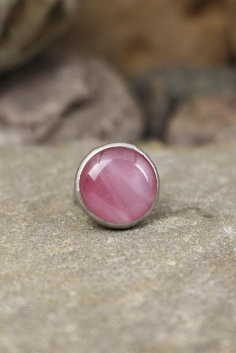 https://www.etsy.com/listing/610067469/pink-stain-glass-steel-ring-cocktail?ref=shop_home_active_1