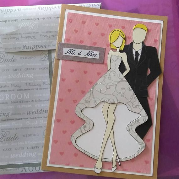 Hey, I found this really awesome Etsy listing at https://www.etsy.com/listing/571182660/personalized-greeting-cards