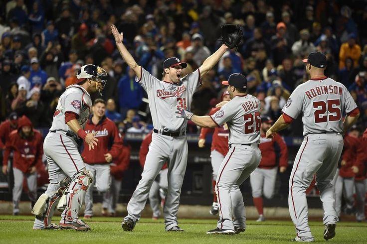 NY Mets News | Wall Street Journal