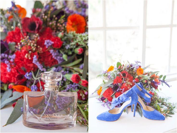 #bridalshoot #weddingshoot #weddingshoes #bridalshoes #blue #suede #bow #higheels