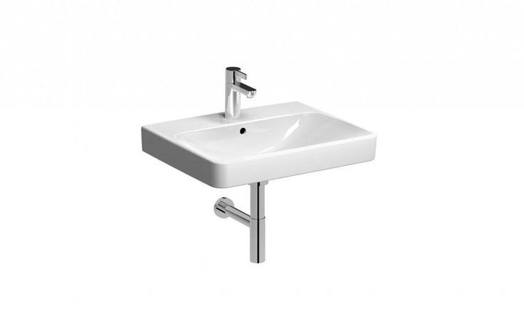 Die besten 17 ideen zu keramag waschbecken auf pinterest for Waschbecken von keramag