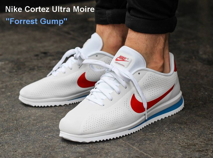 Jeu L Faible Camo - Chaussures De Sport Pour Les Hommes / Diadora Blanc tqIVt