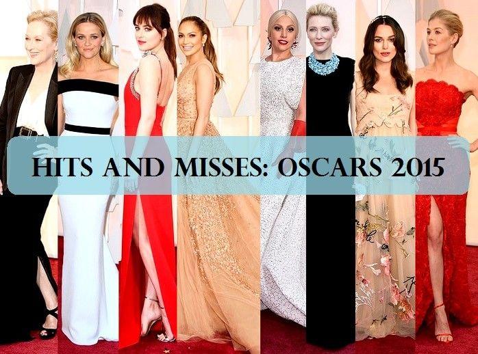 Photos: The 2010 International Best-Dressed List ...