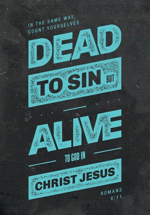Christ is Alive (03/31/13 Sermon)