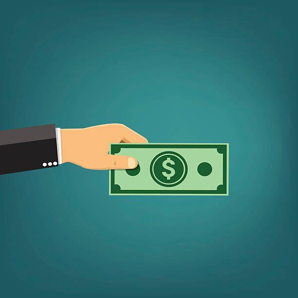 Fast Short Term Loans Online Us Payday Loans Online Fast Loans Loan Lenders