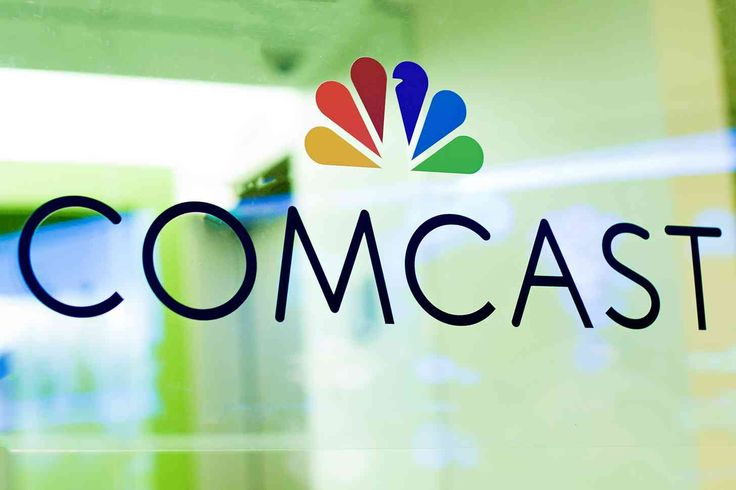 Comcast aiming to launch wireless service in mid-2017