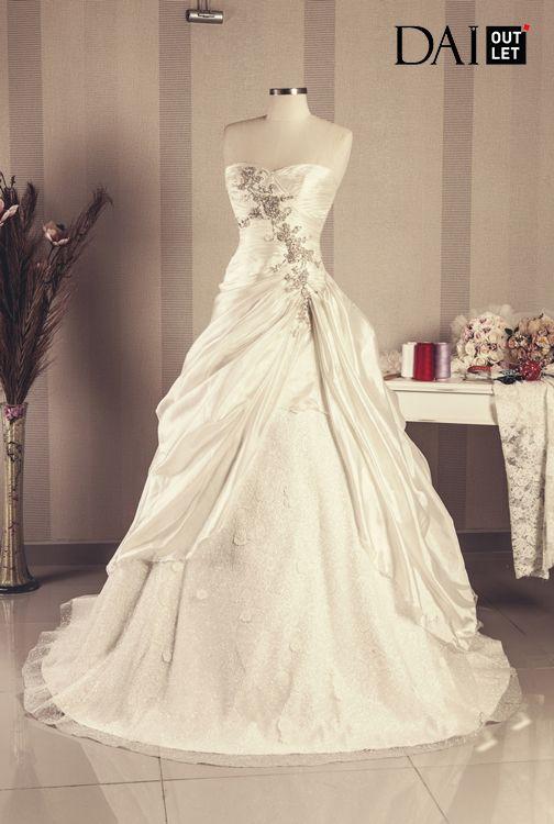 2015 SWEET BRIDE - OUTLET GELİNLİK KOLEKSİYONU