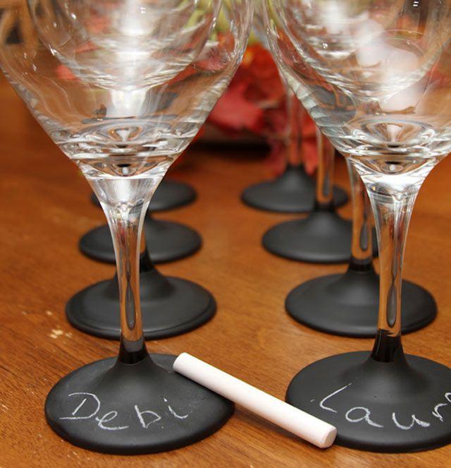 Taças (copos, canecas e afins)