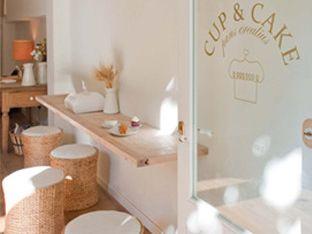Blog Inmofinders zona alta de Barcelona. ¿Quieres descubrir dónde comer los mejores cupcakes en la zona alta de Barcelona?