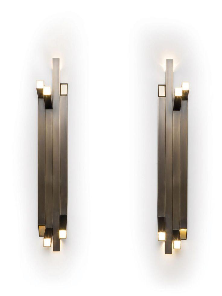 best 25 modern lighting design ideas only on pinterest