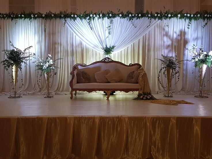 #wedding#srage#kosha#decoration#backdrops#ideas#wedding#services#