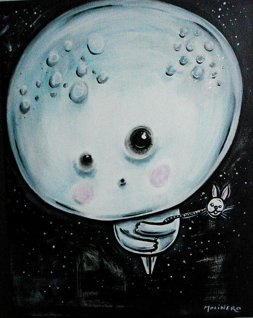 moonhead!