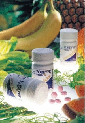Vitamin B12 and folic acid combine in this time-release formula to help support metabolic processes, including cell division, DNA synthesis, red blood cell production and proper nerve function, while helping maintain healthy homocysteine levels. Order: www.aloeme.myflpbiz.com