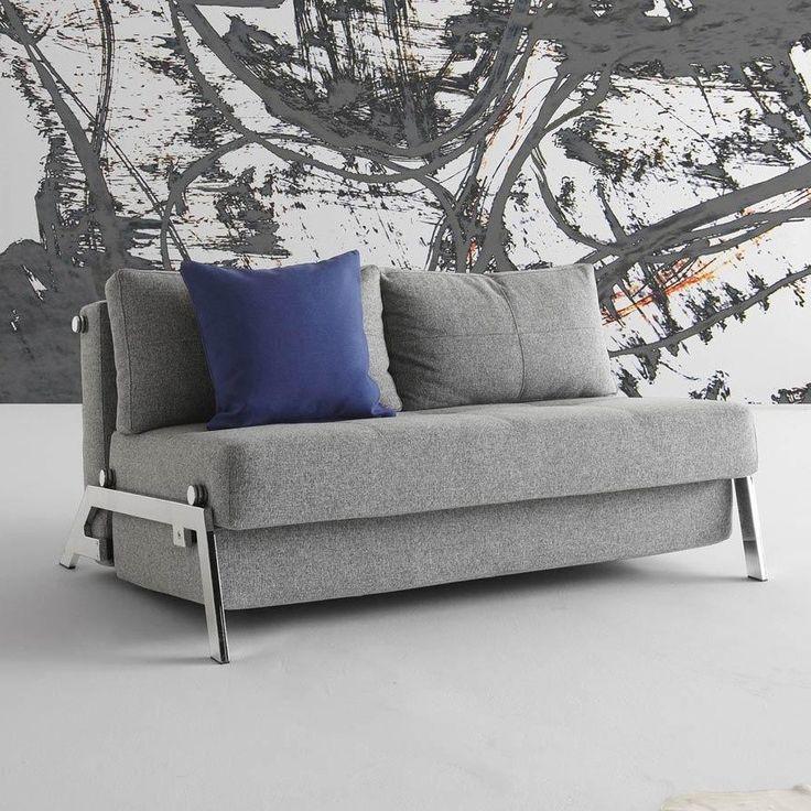 schlafsofa für kinderzimmer webseite abbild der bbefdebefdffdb modular sofa sofa beds