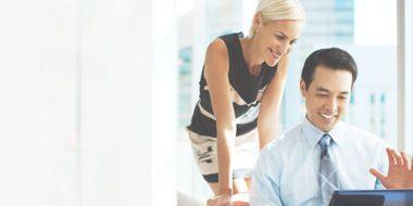 O que é Audiência? É um conjunto de IDs,atributos e identificadores exclusivos que descrevem um grupo selecionado de indivíduos como um segmento do banco de dados de marketing (marketing database).Como o Universal Behavior Exchange (UBX) compara e correlacionaidentificadores de várias audiências que você compartilha, o UBX oferece a oportunidade de obter uma visualização contextual de …