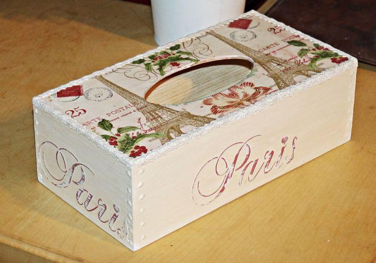 80 besten taschent cher boxen bilder auf pinterest boxen. Black Bedroom Furniture Sets. Home Design Ideas