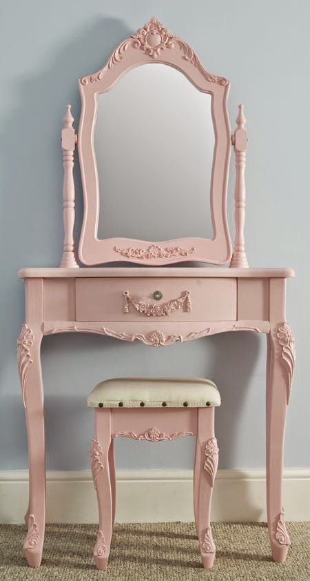 Best 25+ Vanity bench ideas on Pinterest | Bedroom makeup vanity ...