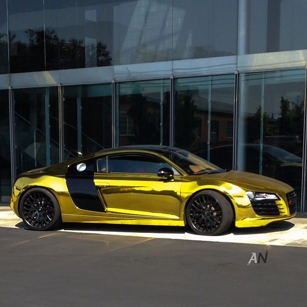 101 best Audi in Colors images on Pinterest | Fancy cars, Nice cars Tyga Gold Audi R Belts on tyga gold toilet, tyga gold shoes, tyga r8 s, tyga gold watch, tyga gold chain, tyga gold bricks, tyga audi v8, tyga latest shoes, tyga gold bugatti, tyga gold chair, tyga gold cars, tyga t-raww shoes, tyga groupie tales,