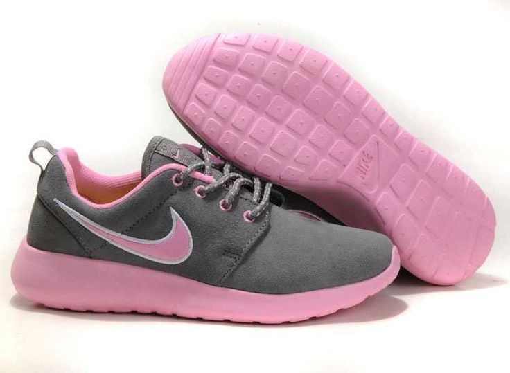 69 best Nike Roshe Run Suede Sale images on Pinterest | Converse
