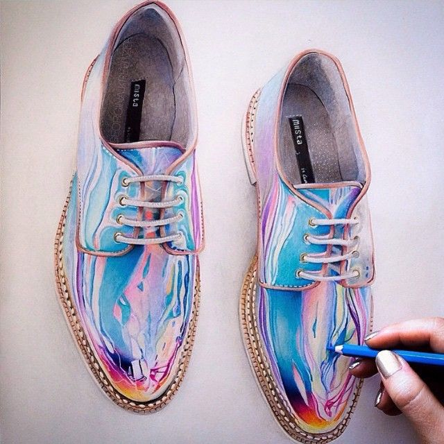 #WOW! So #beautiful and #realistic!