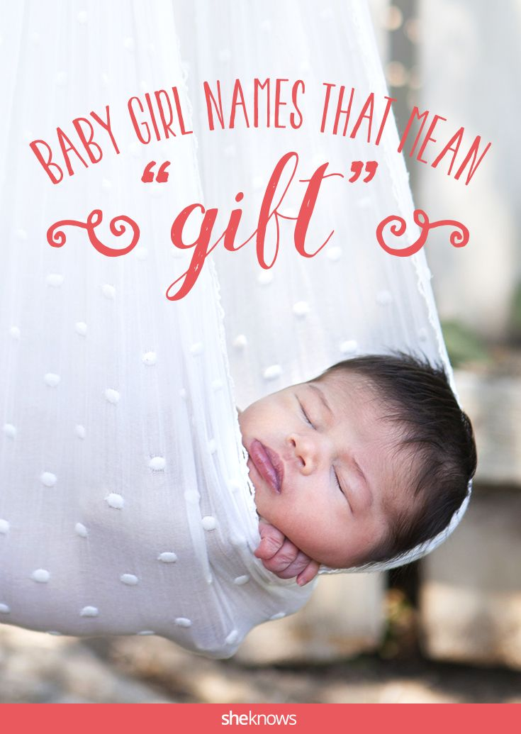 257 best baby names images on pinterest baby names kid names and precious names that mean gift any baby girl would be lucky to receive negle Choice Image