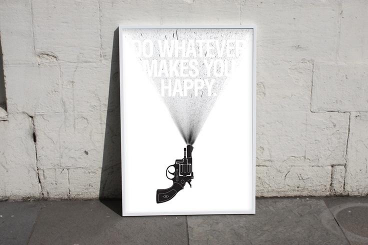 DAHRA Memories Book - Effektive® Design for Print, Screen & Environment