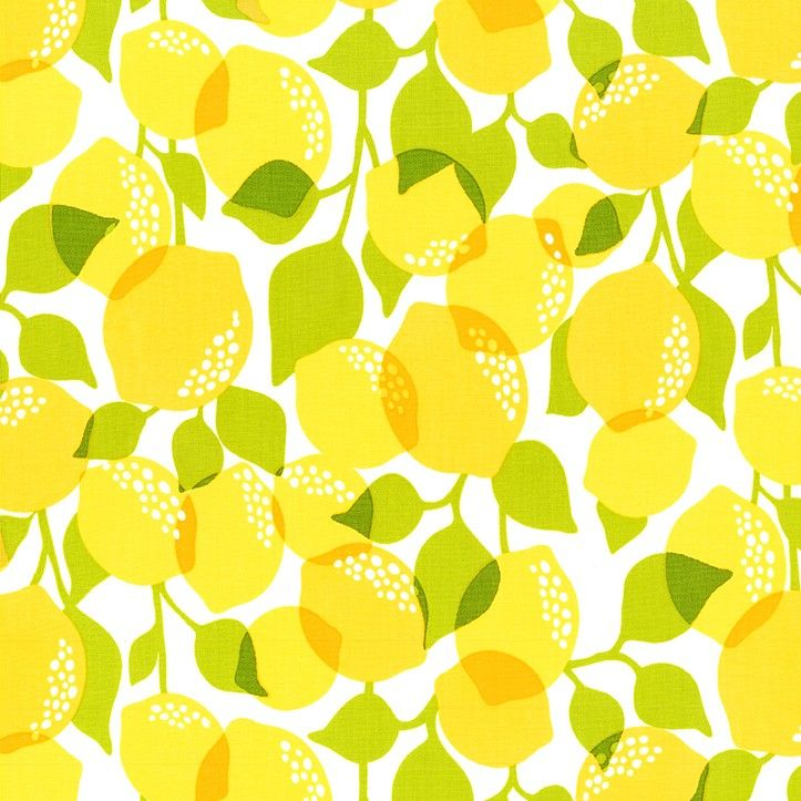 1000 Images About Lemon On Pinterest Fruits And