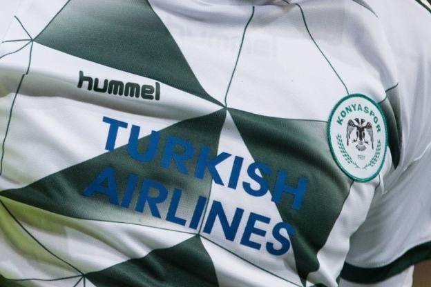 Foot - TUR - Konyaspor remporte la Coupe de Turquie face à l'Istanbul Basaksehir                                                                                                                         Foot                          ... https://www.lequipe.fr/Football/Actualites/Konyaspor-remporte-la-coupe-de-turquie-face-a-l-istanbul-basaksehir/806213#xtor=RSS-1