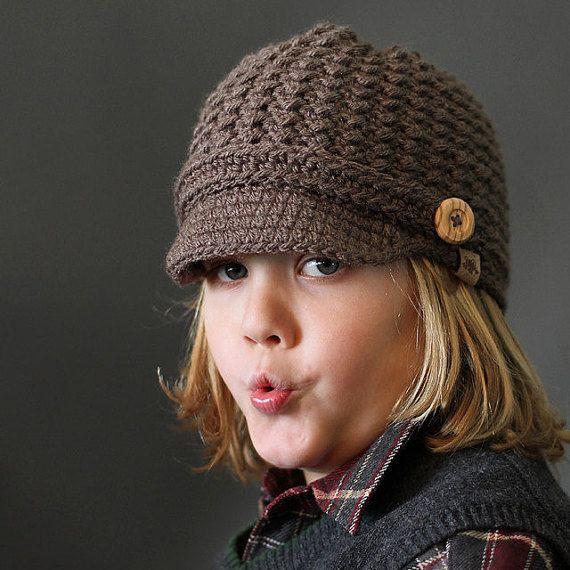 138 mejores imágenes de Unique and Easy Crochet Patterns en ...