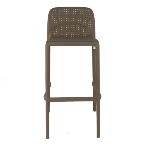 Nardi Lido Turtle Dove Bar Stool – Next Day Delivery Nardi Lido Turtle Dove Bar Stool from WorldStores: Everything For The Home