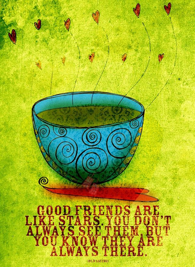 Quotes About Tea And Friendship Classy 678 Best *le Temps D'un Thé  Tea Time 1* Images On Pinterest