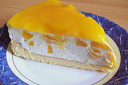 Solero - Torte 3