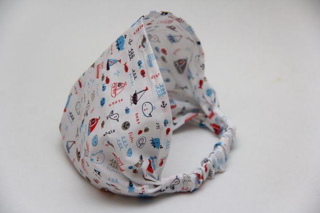chusty na głowe dla dzieci - Szukaj w Google