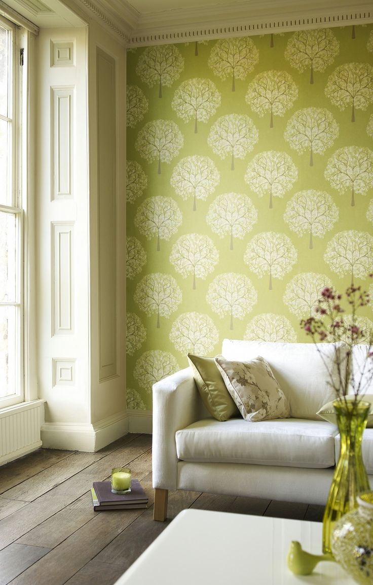 87 best Living Room Ideas images on Pinterest   Garden, Cool ideas ...