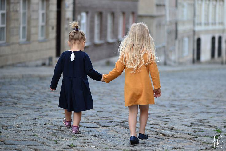 artystyczna fotografia dziecięca / children photography | sesje dziecięce Warszawa | www.parzuchowscy.com