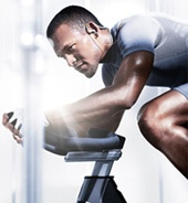 60 Pumped Up Songs To Inspire A Successful #Gym #Workout    http://Addicted2Success.com