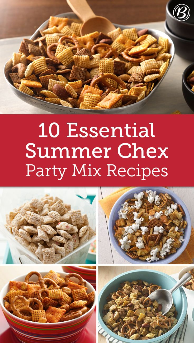 Best 25+ Chex party mix ideas only on Pinterest   Recipe for chex ...
