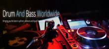 Drum & Bass Worldwide is a DnB, Jungle & Old Skool internet radio station based in London since 2002, Catering for all the D&B headz! Tune in to hear drum and bass, liquid dnb, jungle, hardcore, 88/9 house and oldskool hiphop!