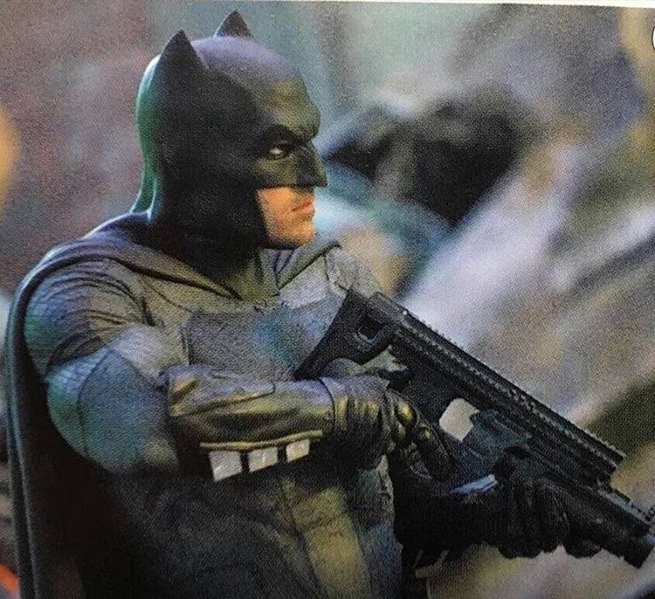 Batman v Superman: Dawn of Justice News & Official Photo Thread [NO DISCUSSION] - Page 7 - The SuperHeroHype Forums