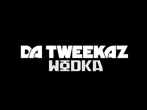 Da Tweekaz - Wodka (Official Video Clip) - YouTube