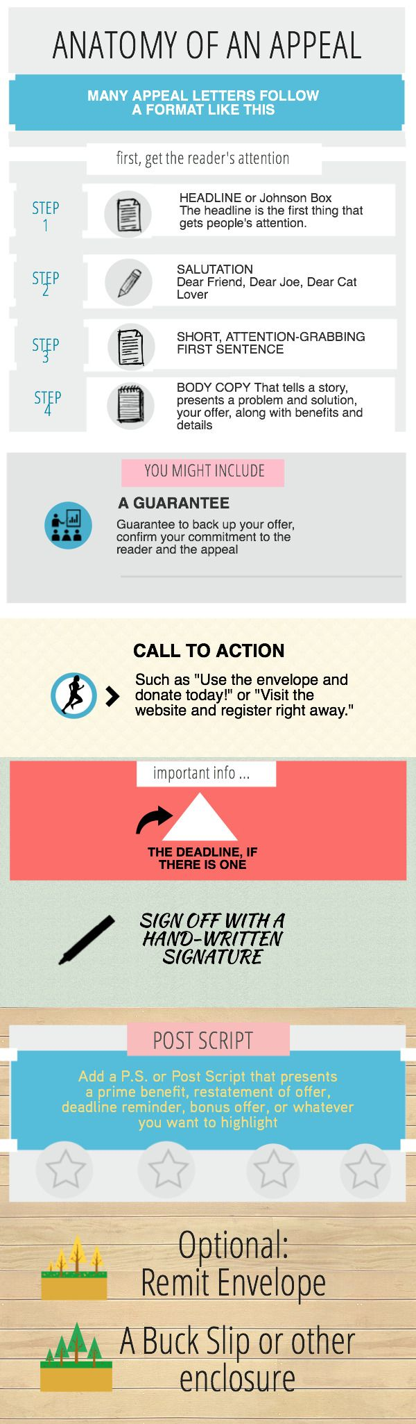 76 Best Annual Appeal Images On Pinterest Nonprofit Fundraising